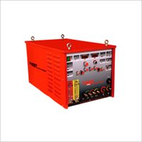 Precesion Plasma Welding Machine