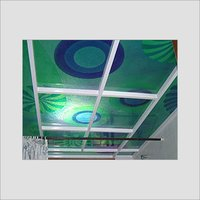 Frp Interior Decorative Panel