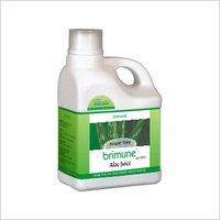 Brimune Aloe Vera Juice