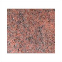 Red Granite
