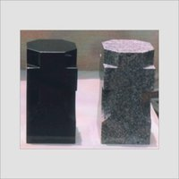 INDIAN GRANITE MONUMENTS