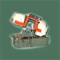 Heavy Duty Band Saws