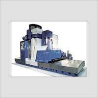 Hss Gear Cutting Machine