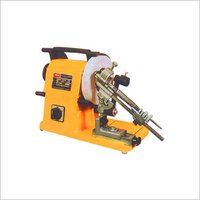 Portable Drill Point Grinder