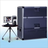 LED Photo Graphic Printer