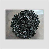 Mineral Pp Polymer