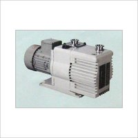 DIRECT DRIVE ROTARY PUMP VACUUM PUMP