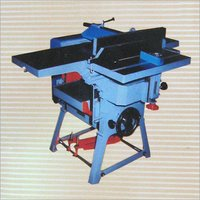 SURFACE THICKNESS & CIRCULAR SAW COMBINED MACHINE