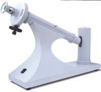 Single Nose Microscope