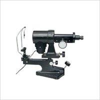 Kerotometer