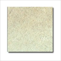 Simla-White Quartzite Tile