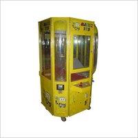 Crane / Capsule Vending Machine