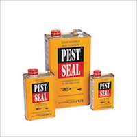PEST SEAL AEROSOL MOSQUITOES KILLER