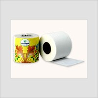 Mistique Tissue Paper Roll
