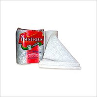 MISTIQUE TISSUE KITCHEN TOWEL