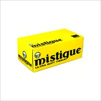 MISTIQUE FACE TISSUE PAPER