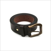 Mens Belt