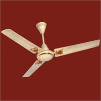 Wood Alpine 3 Blade Fan