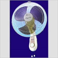 PORTABLE WALL FAN
