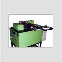 Quality Wedge Inserting Machine