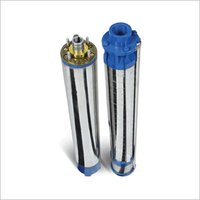 V4 Submersible Pumps