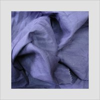 Cotton Woven Fabrics