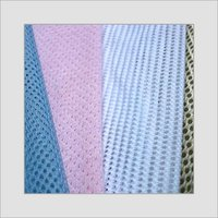 Mesh Fabrics