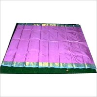 Light color Sarees