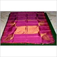 Attractive color sarees