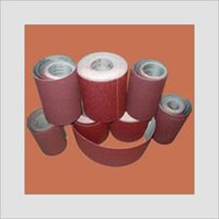 Coated Abrasive