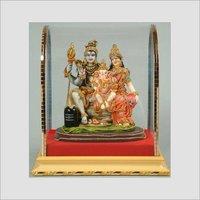 Decorative Gods
