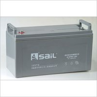 Sealed Lead Acid Battery 12v 100ah