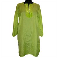 Ladies' Kaftan