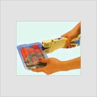 Handy Clamshell Sealers