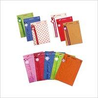 Gift Wrap Handmade Paper