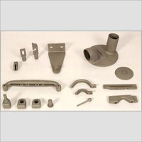 Ice Cream machine parts