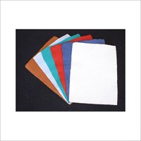 Water Color Acid Free Drawing Paper