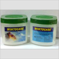 Wintocare Petroleum Jelly