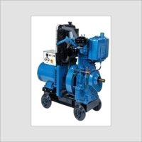 Generator Sets