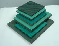 Anti Vibration Machine Pad