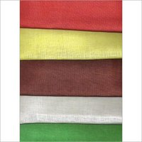 Linen Fabric