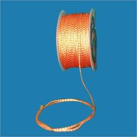 Rakhi Threads Chords