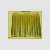 Heat Exchangers Oil Coolers