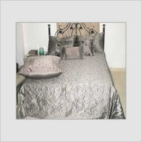 Comforter Set Shell Quilted
