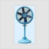 Pedestal Man Cooler Fan