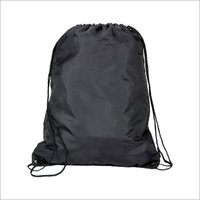 Shoulder Pack Bag