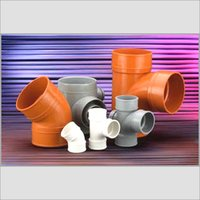 Swept Piping Systems