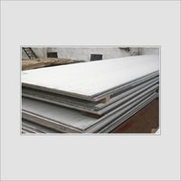 Steel Plates