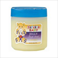 Baby Scent Petroleum Jelly