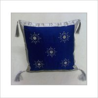 5 Set Mirror Cushion Cover
